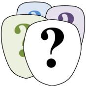 QuestionFaces