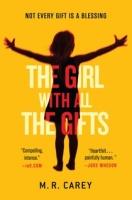 GirlWithAlltheGifts