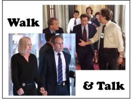 Walk&Talk