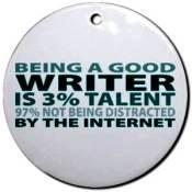 00-3%talent
