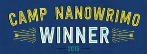 Camp-Winner-2015-Web-Banner