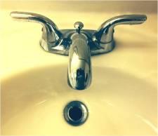 FaucetFace