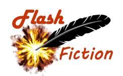 FlashFiction