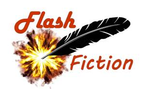 FlashFiction