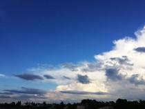 CloudBoundary