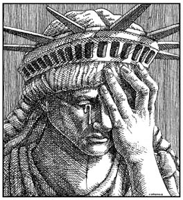 weeping-liberty